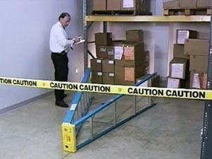 Групповой несчастный случай на производстве считается таковым, если пострадало более двух человек, порядок, особенности и сроки расследования