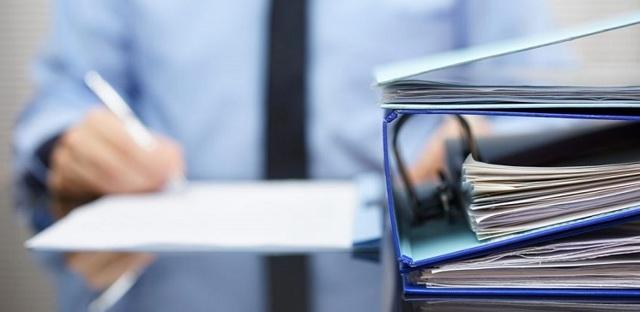 Как вернуть подоходный налог с зарплаты: можно ли работающему лицу оформить возврат НДФЛ 13 процентов за год с заработной платы, какие нужны документы?