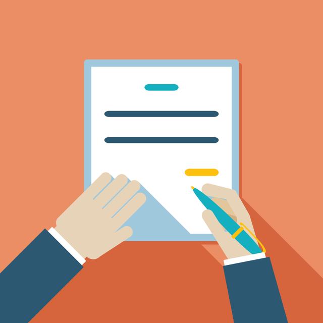 Наряд допуск на сварочные работы: скачать бланк в word и образец заполнения, порядок оформления при производстве опасной деятельности