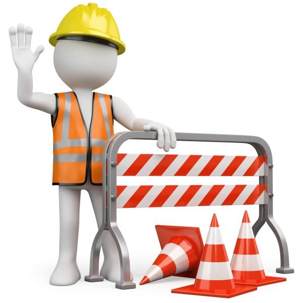 План мероприятий по охране труда на предприятии: образец, планирование мер по улучшению условий для работников и реализации процедур по технике безопасности