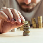 Бестарифная система оплаты труда: кратко о форме, ее сущность, что лежит в основе, виды, формулы и пример расчета заработной платы. Когда применяется?