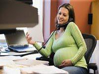 Можно ли уволить беременную на испытательном сроке: допускается ли по закону увольнение женщины по инициативе работодателя, если она не прошла испытание?