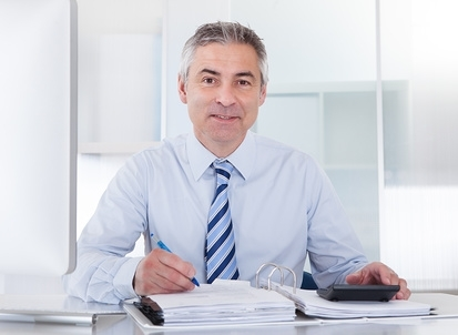Предписание инженера по охране труда об устранении нарушений: образец заполнения и бланк для скачивания, пример регистрации в журнале учета