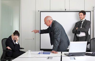 Обжалование дисциплинарного взыскания по ТК РФ: где работником может быть обжаловано наказание, что делать, чтобы оспорить в суде – порядок действий, срок