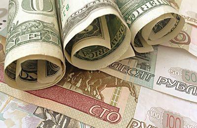 Авансовый отчет по загранкомандировке: на какую дату курс валюты считать, как оформить форму АО-1 по поездке за границу, суточные и прочие расходы