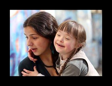 Заявление на отпуск по уходу за ребенком до 3 лет: образец для скачивания, как написать запрос о предоставлении отдыха