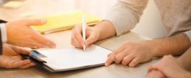 Заявление о переносе отпуска на другой срок: образец по семейным обстоятельствам, как правильно написать по инициативе работника при производственной необходимости