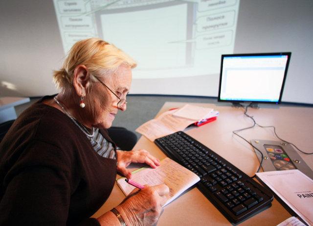 Прием на работу пенсионера: как принять и какие документы оформить, пошаговая инструкция, можно ли отказать?
