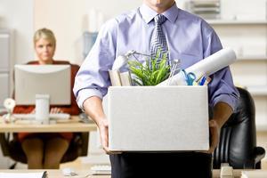 Увольнение при ликвидации обособленного подразделения: как правильно уволить работников в связи с закрытием филиала предприятия, срок и документы