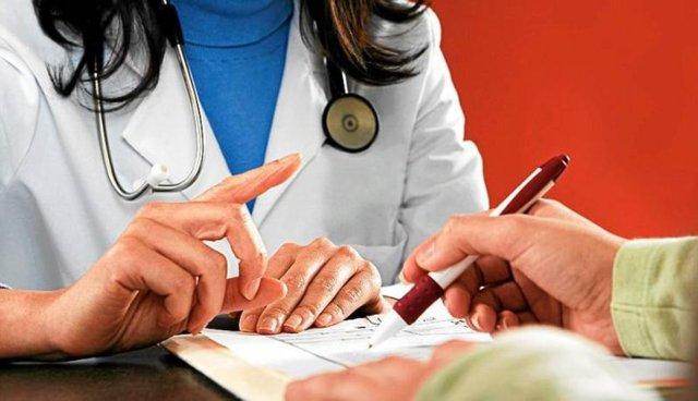 Больничный во время отпуска с последующим увольнением: возможно ли продление отдыха, оплата листа нетрудоспособности