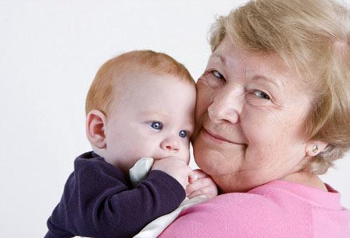 Отпуск по уходу за ребенком бабушке: как оформить до 3 лет, какие нужны документы, предоставляется ли пособие до 1.5 лет работающей, если мать не работает
