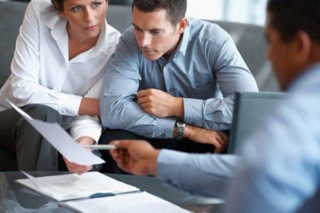 Страхование от несчастных случаев на производстве: обязательное социальное и добровольное, размер платежей и взносов за работников