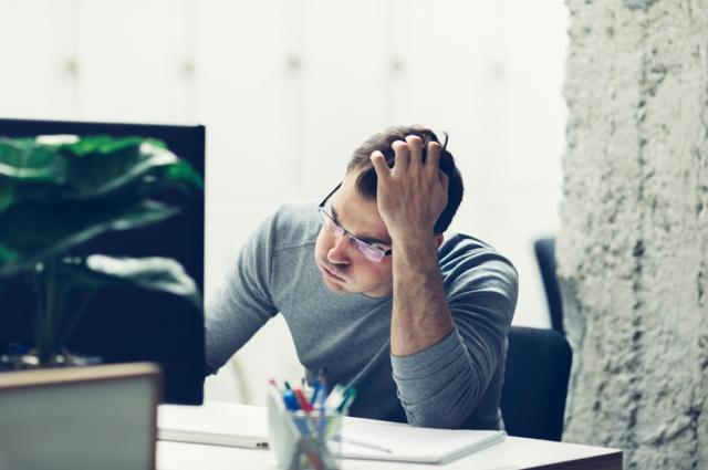 Увольнение за нарушение трудовой дисциплины по ТК РФ: можно ли применить дисциплинарное взыскание в таком виде за дисциплинарный проступок, как уволить работника?