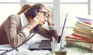 Компенсация за ненормированный рабочий день по ТК РФ: в каком размере компенсируется работа в нестандартных условиях, при увольнении