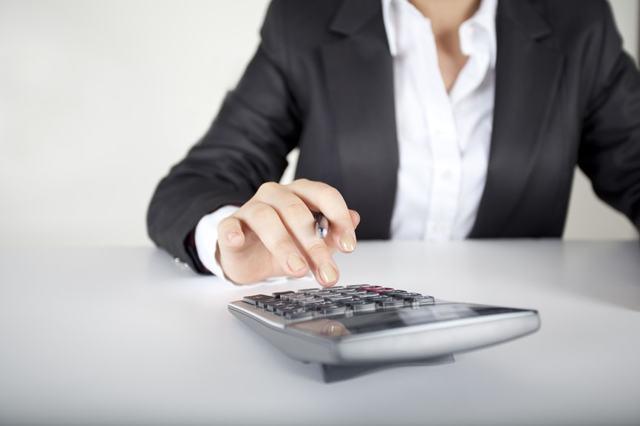 Отработка при увольнении по собственному желанию: сколько нужно отработать, обязательно ли это, как считать 2 недели и последний день работы – пример расчета