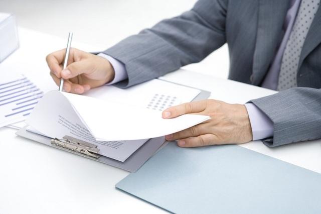Справка о командировке: образец для суда, института, ЗАГСа, как оформить для подтверждения нахождения работника в поездке?