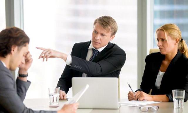 Увольнение по соглашению сторон: плюсы и минусы, порядок действий при расторжении трудового договора по согласованию по инициативе работника и работодателя