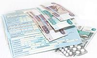 Входит ли больничный в расчет отпускных: включаются ли дни болезни в стаж, как влияет нетрудоспособность на средний заработок, учитывается ли в расчетном периоде