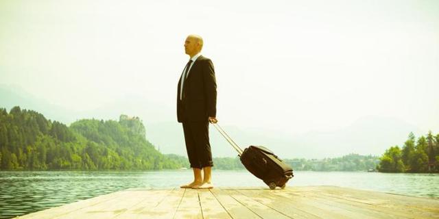 Сколько дней отпуска положено за каждый отработанный месяц: продолжительность, которая начисляется за полгода работы