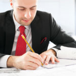 Увольнение генерального директора: по решению учредителей, по собственному желанию, как уволиться единственному участнику ООО – пошаговые инструкции
