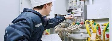 Обучение по электробезопасности для электротехнического и прочего персонала, руководителей и специалистов на 1, 2, 3, 4 и 5 группу допуска, периодичность