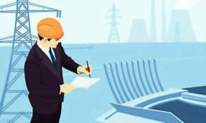 Приказ о назначении ответственного за охрану труда: образец, возложение обязанностей по технике безопасности на уполномоченного специалиста на предприятии
