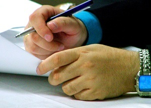 Акт о совершении дисциплинарного проступка: образец, как оформить документ для наложения взыскания на работника при обнаружении нарушения