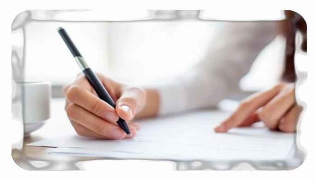 Объяснительная записка об отсутствии на рабочем месте: скачать образец, как написать работнику объяснения по поводу прогула работы без уважительной причины