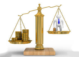 Сдельно-прогрессивная система оплаты труда: особенности формы, принципы расчета заработной платы с формулами и примером, применение, плюсы и минусы