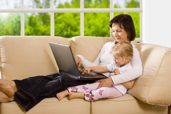 Во сколько недель уходят в декрет: как рассчитать, на каком сроке начинается отпуск по беременности и родам, калькулятор и примеры вычислений