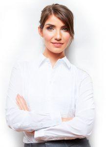 Персональные данные работника: обработка, защита, скачать бланк заявления о согласии от сотрудника, как хранить?