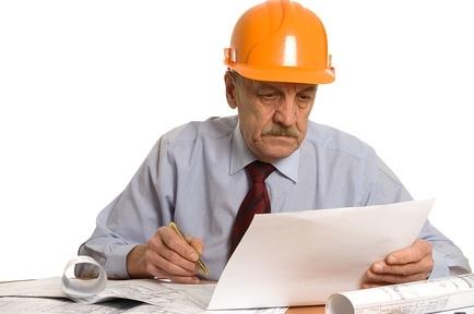 Акт проверки состояния охраны труда: образец заполнения, когда и как составляется документ на предприятии?