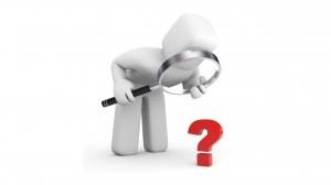 Легкий несчастный случай на производстве: сроки расследования, примеры, в каком порядке расследуется, сколько дней необходимо?