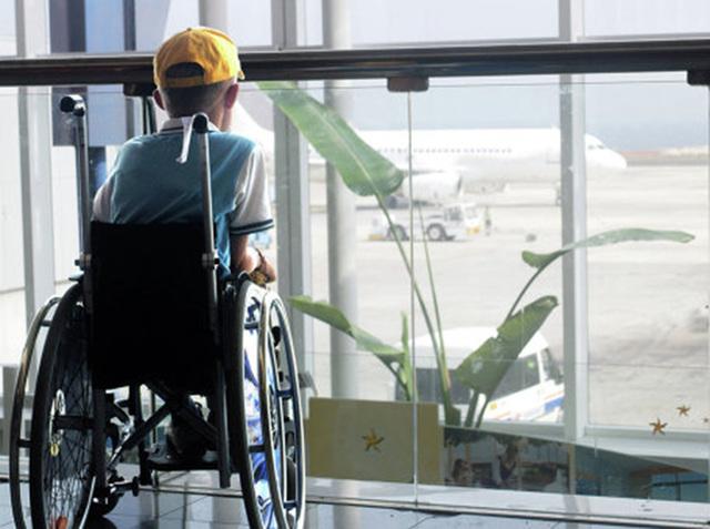 Вычет на ребенка инвалида: размеры стандартного налоговой льготы по НДФЛ, если есть инвалидность, размеры в 2018 году, расчет на примере, образцы документов