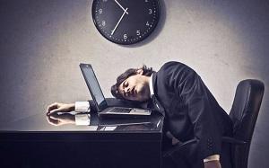 Оплата труда в ночное время: как работа считается, как оплачивается по ТК РФ часы в праздничные дни при выходе в ночь, порядок расчета при сменном графике