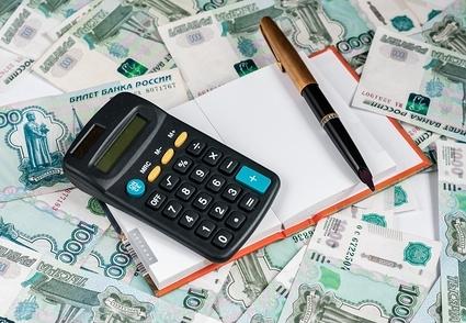 Грейдинговая система оплаты труда: что это такое, понятие грейдов, расчет заработной платы при новой грейдовой форме, плюсы и минусы, условия применения
