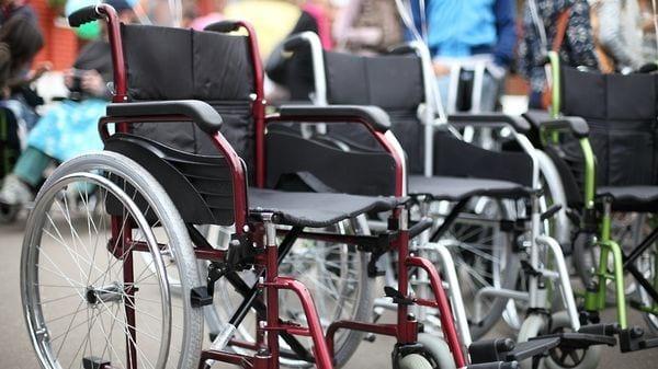 Прием на работу инвалида 2, 3 группы: как принять правильно, возможно ли отказ, особенности принятия лиц с инвалидностью – что нужно знать работодателю?