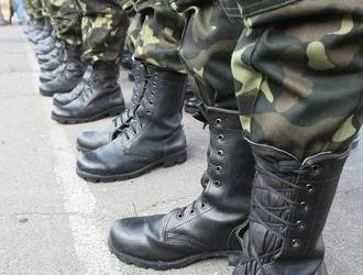 Дополнительный отпуск ветеранам боевых действий: сколько оплачиваемых дней положено участникам военных действий, продолжительность неоплачиваемого отдыха