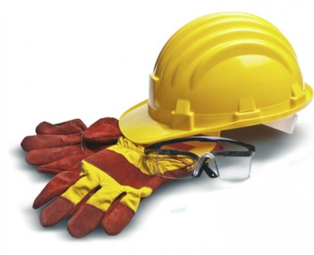 Обучение по охране труда офисных работников: обязательно ли проводится учеба по ОТ для сотрудников офиса – порядок и правила проведения