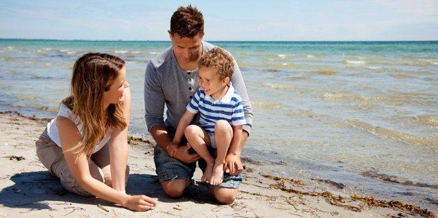 Как взять отпуск за свой счет: можно ли брать на месяц или больший срок, в том числе по семейным обстоятельствам, что делать, если не отпускаются