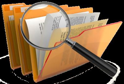 Если работник не забирает трудовую книжку после увольнения: что делать работодателю, как отправить по почте, можно ли выдать по доверенности, образец уведомления