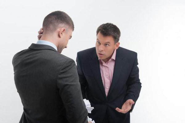 Срок действия дисциплинарного взыскания: сколько составляет по общему правилу, какова максимальная продолжительность наказания сотрудников по ТК РФ