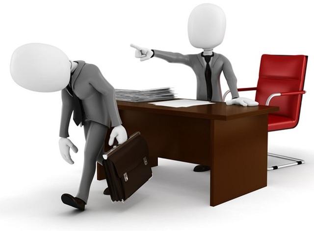Выплаты при увольнении по сокращению штатов: какие положены работнику компенсационные суммы по Трудовому кодексу РФ, если он уволен в связи с изменением штата