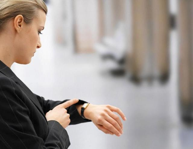 Журнал учета ненормированного рабочего времени: скачать образец, как заполнять?