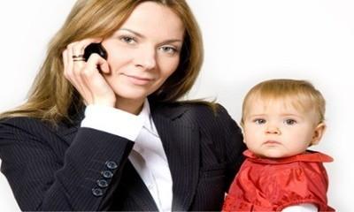 Приказ о выходе из отпуска по уходу за ребенком до 1.5 и 3 лет: образцы при досрочном возврате на работу, в том числе на условиях неполного рабочего дня