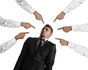 Договор о коллективной материальной ответственности: образец, порядок заключения при полной бригадной МО, особенности соглашения для продавцов магазина