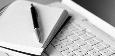 Выписка из приказа об увольнении: скачать образец, как оформить и правильно заверить копию?