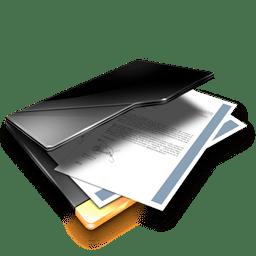 Документы для командировки: бумаги, подтверждающие командировочные расходы на проживание, проезд, можно ли сдать отчет и не подтверждать траты документально?