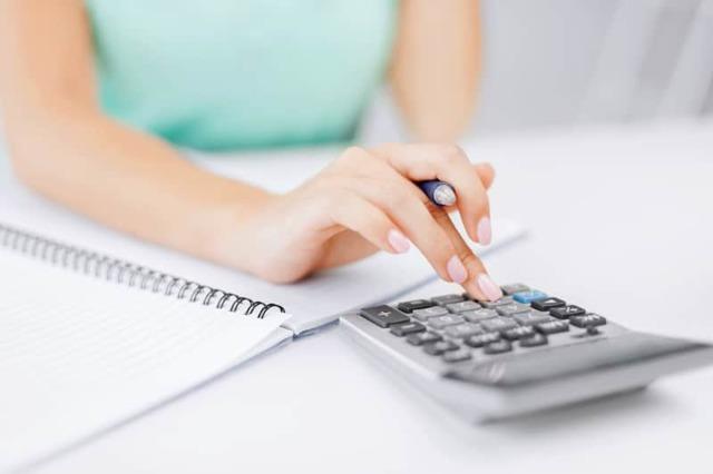Оплата по среднему заработку – что это значит: понятие, сущность и порядок исчисления, в каких случаях начисляется средняя заработная плата работнику?
