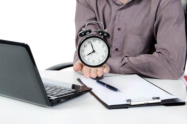 Дополнительный отпуск за ненормированный рабочий день: продолжительность и порядок предоставления по ТК РФ, количество дней для полиции, в здравоохранении, бюджете